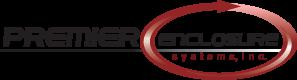 Premier Enclosure Systems
